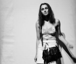 fot. Malwina Kulisiewicz