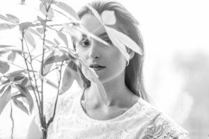 fot.  Joanna  Leśnik