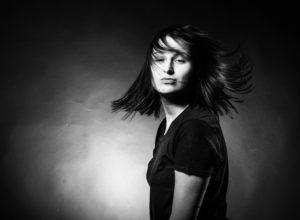 fot.  Anna  Gudrun  Śliwa