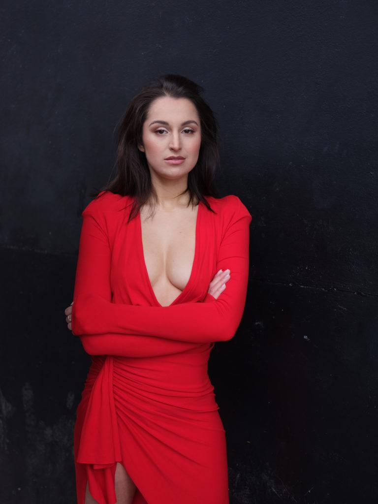 fot. Szymon Szczesniak