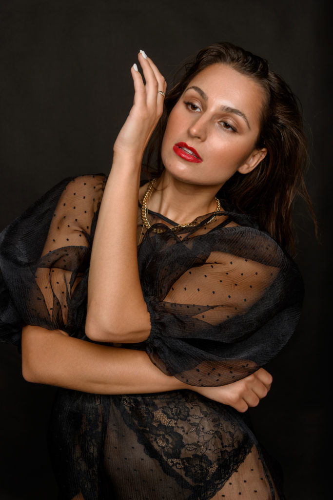 fot. Artur Zawadzki